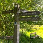 Craven Arms Shropshire